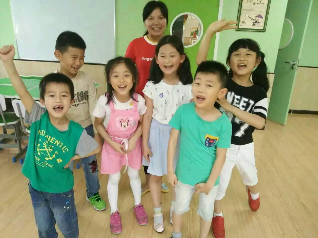 托管加盟 台湾安亲班 台湾安亲托管班加盟 学生托管加盟 小学生托管