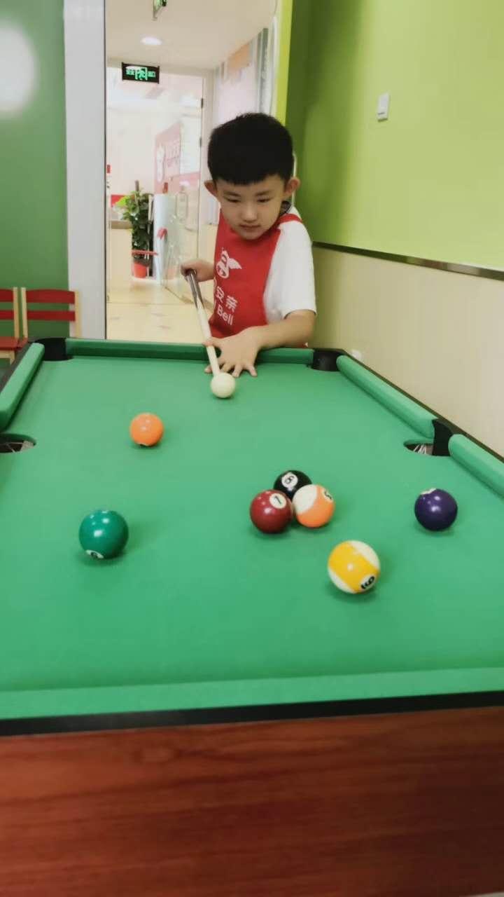 可爱可亲加盟_【天津市和平区万全小学校区】顶尖的学习环境才是最温暖的 ...