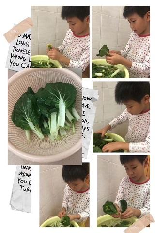 贝尔安亲魅力少年(3).jpg