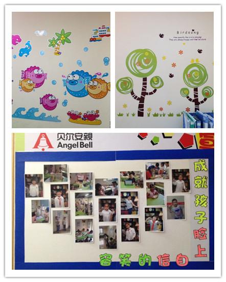 【楚怡小学】长沙小学生托管营造温馨的小家庭